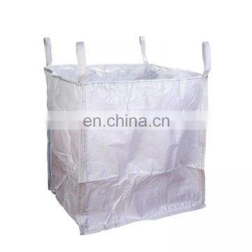 High Quality 100x100x140cm Durable PP Big Bag