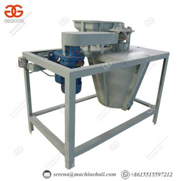 Pecan Shelling Equipment Almond Dehulling Machine