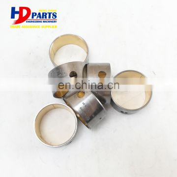 C7.1 Engine Camshaft Bush Camshaft Bearing