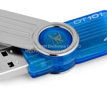 design your logo and style gifts usb flash drive promotional gift
