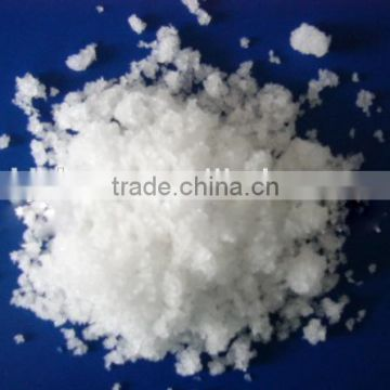 Chinese Manufacture chemical formula magnesium chloride flakes price