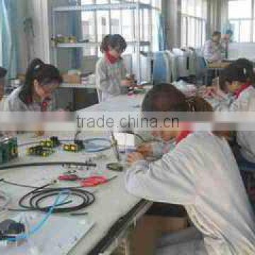 Beijing San He Photoelectric Technology Co., Ltd.