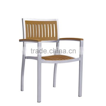Fantastic Patio Polywood Outdoor Furniture White Aw 906Tc Of Polywood Pdpeps Interior Chair Design Pdpepsorg