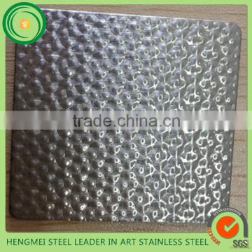 elevator malaysia stainless steel checker plate decorative steel sheet from china ... & elevator malaysia stainless steel checker plate decorative steel ...