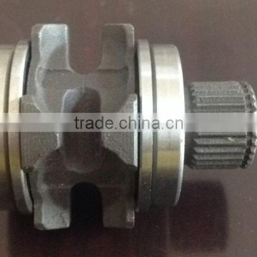 high quality 5ton vital manual chain pulley block