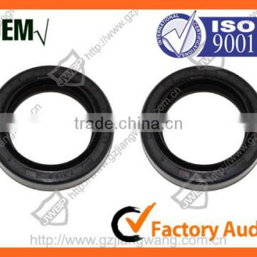 Chinese Manufacturer Cheap Motorcycle Rubber Oil Seal Rings Gasket CG125