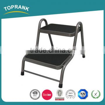 Multifunctional STEEL STEP LADDER with great price
