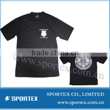 high quality mens t shirt stock lot, mens stock t shirt, mens t shirt in stock