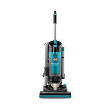 Low Noise Dust Vacuum Cleanerr Household Heavy Duty