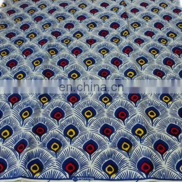 wholesale african wax print hitarget fabric african lace fabric