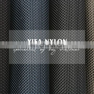 fa05d3340050 Waterproof versatile 100% 1000d nylon cordura fabric roll backpack nylon  fabric for bags of Fabric from China Suppliers - 158472854