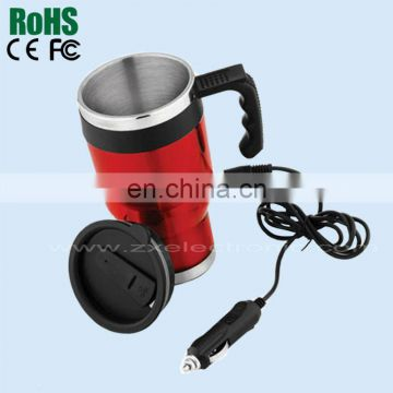 sell all kinds of car cup warmer-Very hot products