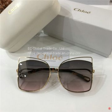 994012d80f0 High Quality Replica Sunglasses