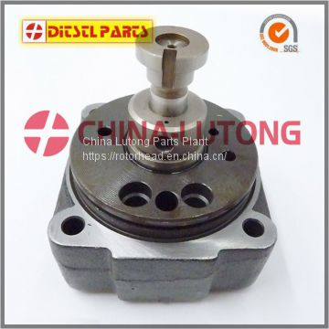 sale rotor head 1-468-334-424 for Fuel Injection Pump