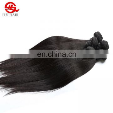 Brazilian Mink Cuticle Aligned Dropshipping Straight The Best Hair Vendors