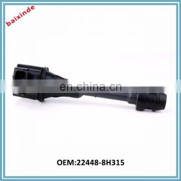 Ignition Pencil Coil 22448-8H315 For Nissans Primera X-Trail Altima Sentra
