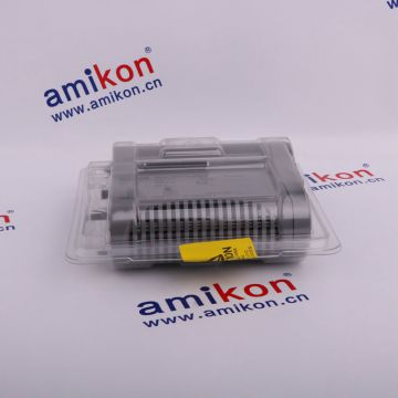 Honeywell TDC3000 82408363-001 of Honeywell DCS System from China Suppliers - 159743573