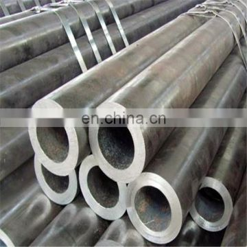 API seamless well casing steel pipe in stock for oil and gas pipe line steel water well casing pipe