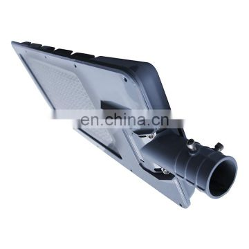 Outdoor wall durable high lumen LED lamp