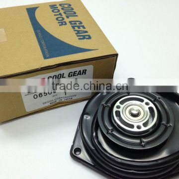 Denso Cooling Fan