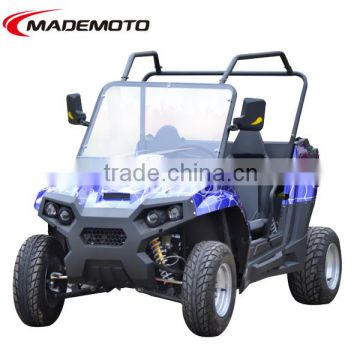 china utv atv/utv dc 12 volt electric winch utv motor utv