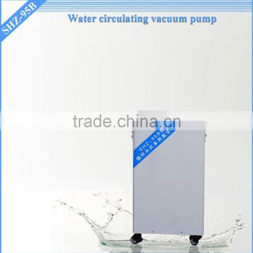 High Efficient Vacuum Pump