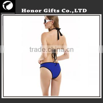 High Quality Factory Sale Full Body Swimwear Women