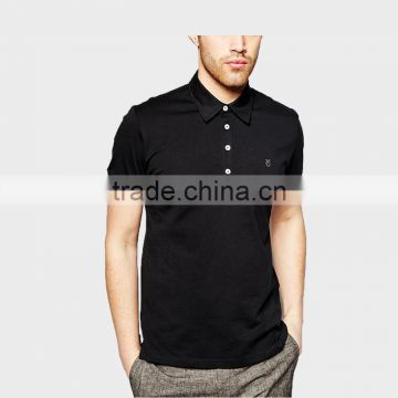 2015 china supplier Summer Men's Polo Shirt import cheap goods from china
