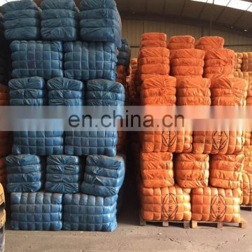 Top Quality Grade Cheap Used dress in bales
