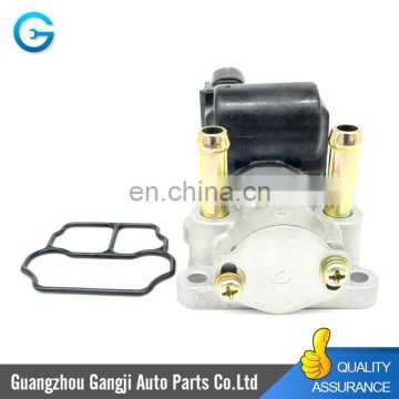 Whole sale Auto Parts for Toyot	Camr y of Ideal Air Control Valve OEM 22270-74340