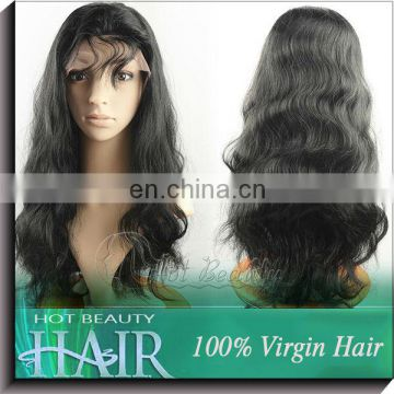 Ample supply and prompt delivery integration wigs with 100% remy human hair