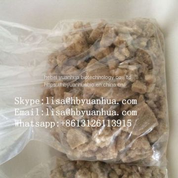 supply NDH replace hexen powder and crystal(lisa@hbyuanhua.com)