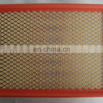 Transit VE83 genuine parts 1C159601AA filter of air