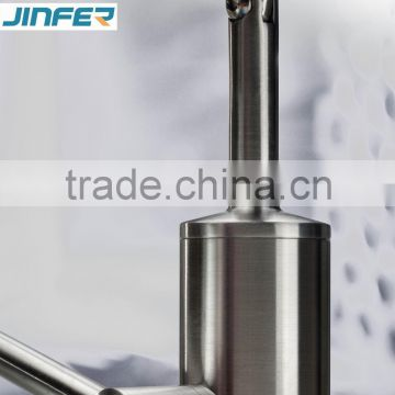 stainless steel railing accessories, stainless steel railing design