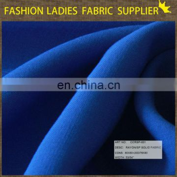 2015 fashion printing viscose fabric,new style polyester printing viscose fabric,china 100% rayon printing viscose fabric