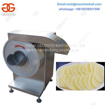 Small French Fry Potato Cutter/Best Vegetables Cutter