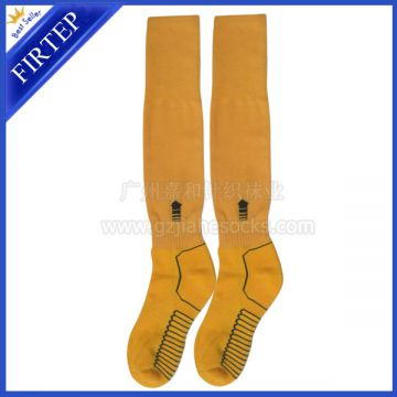 buy football socks nylon socks socks manufacturers make in CHINA