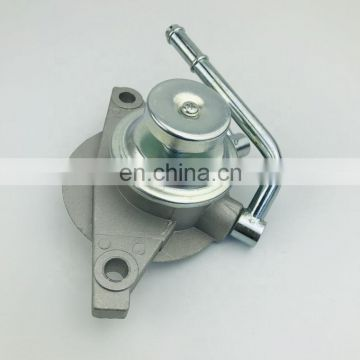 High Quality Engine fuel pump oil-water separator 23001-17020 23303-64320 DH009
