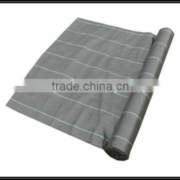 polypropylene woven geotextile fabric ,silt fence rolls