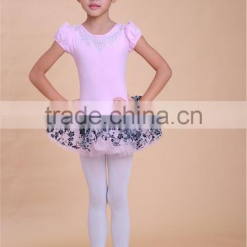 hot selling lovely baby princess tutu dress for dance party wholesale girls ballet tutu dress for dance party