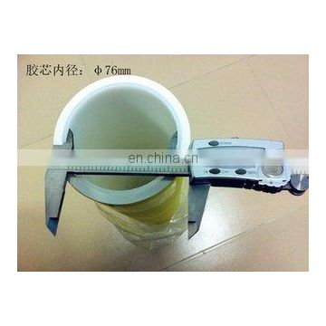 PP adhesive roller for PCB machines