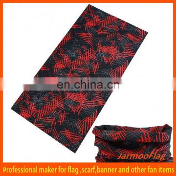 fashionable bandanas for women