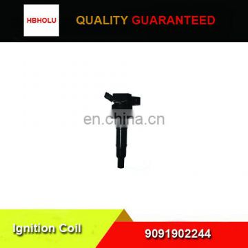 Auto Ignition coil 90919-02244 90919-02243 90919-02266 for Toyota
