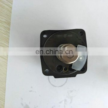 Diesel fuel injection pump VE rotor head 096400-1590