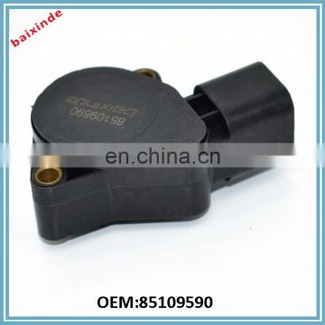 BAIXINDE European truck auto spare parts oem 85109590 21116800 throttle position sensor for volvo