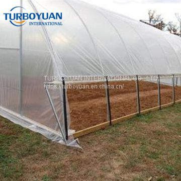 weatherguard biodegradable plastic greenhouse replacement cover