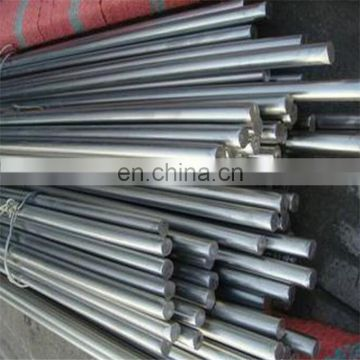 17-4PH SUS630 Annealed Stainless steel round bar 316l