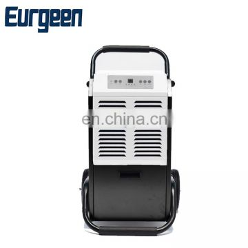 Water damage Restoration Dehumidifier Portable with powerful compressor
