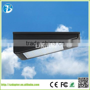Wholesale china trade led wall mounted spot lights