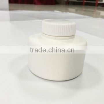 Safety Election Indelible Sliver Nitrate Marking Ink Alibaba Hot